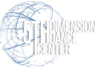 5th Dimension Dance Center