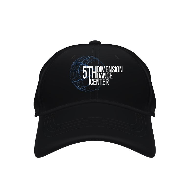 5DDC Hat